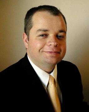 Dr. Joel Gardner